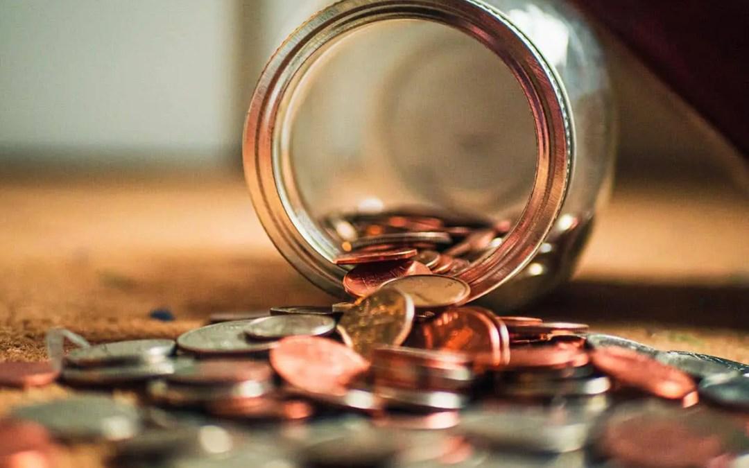 Money Management & Position Sizing: The Key to Profitability