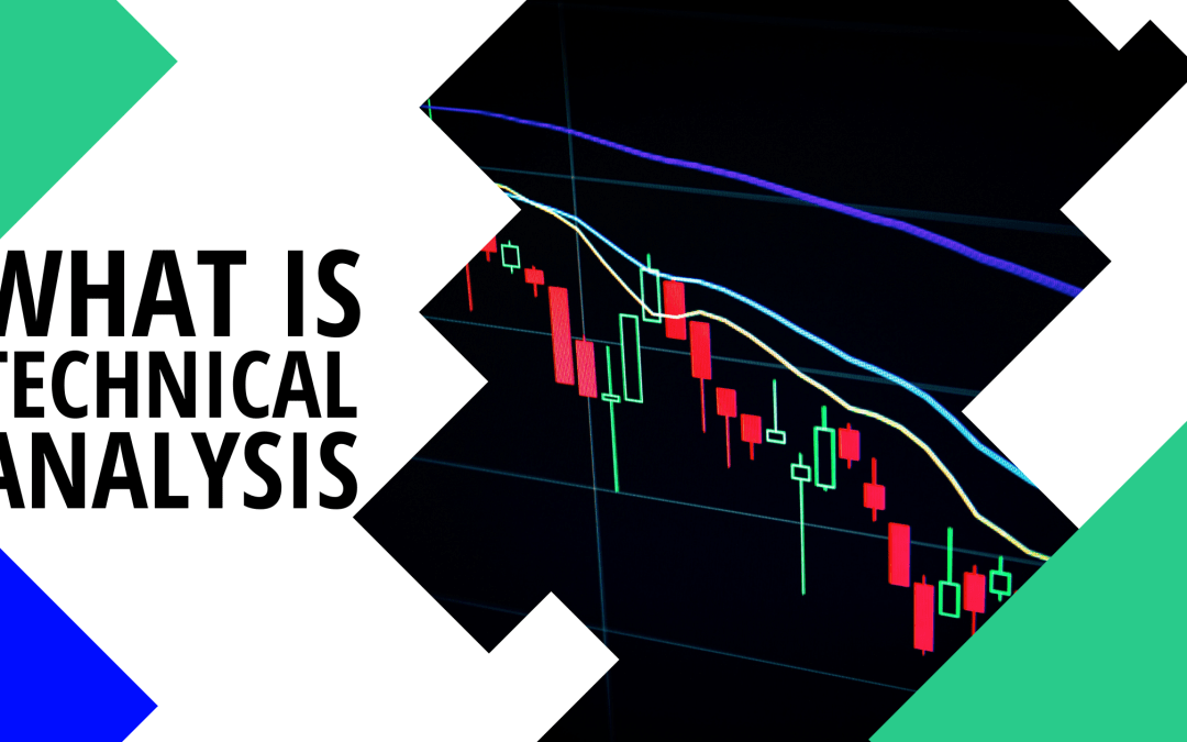 What is Technical Analysis? How does it work?