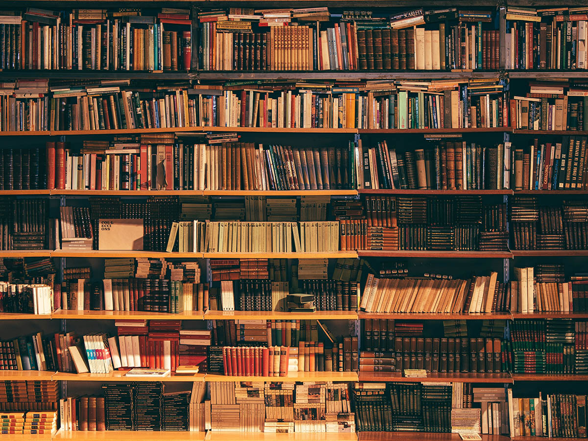 Best Futures Trading Books