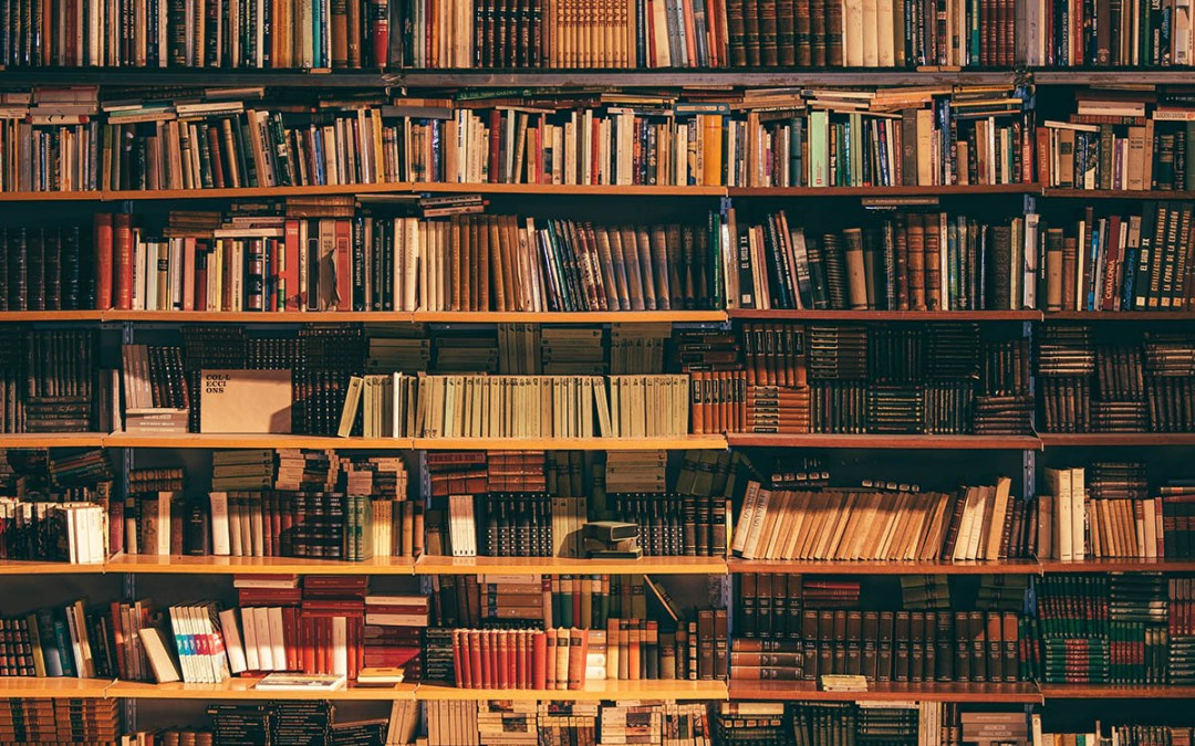 9 Best Futures Trading Books – Shortlisted & Reviewed