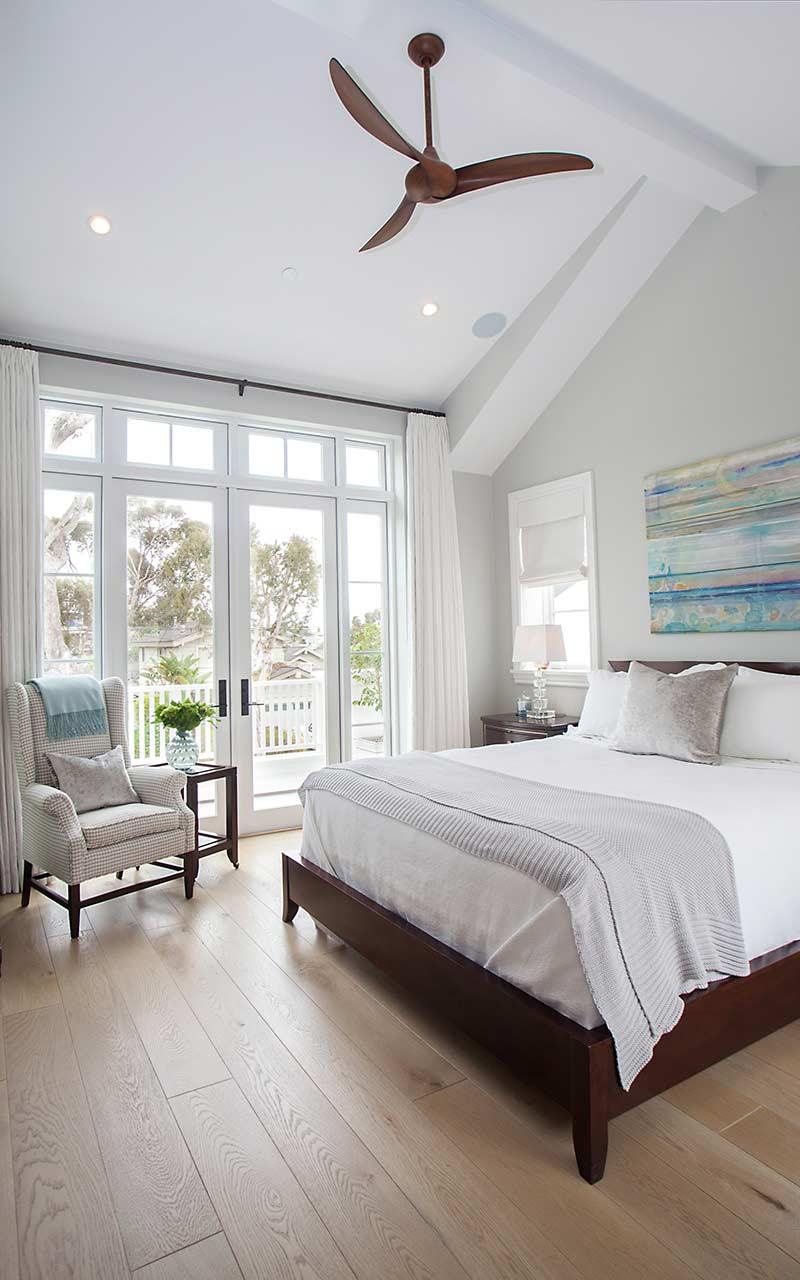 poppy modern farmhouse patterson custom homes on modern farmhouse master bedroom ideas id=23330