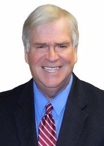 Kansas Lawyer Brad Avery
