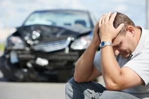patterson legal group, auto accident