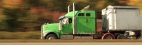 kansas semi-truck attorneys, wichita semi-truck attorneys
