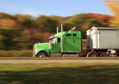 kansas semi-truck attorneys, wichita semi-truck attorneys, semi-truck safety