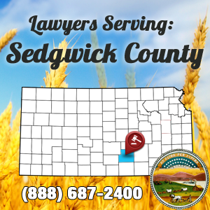 Derby Car Accident Lawyer Map