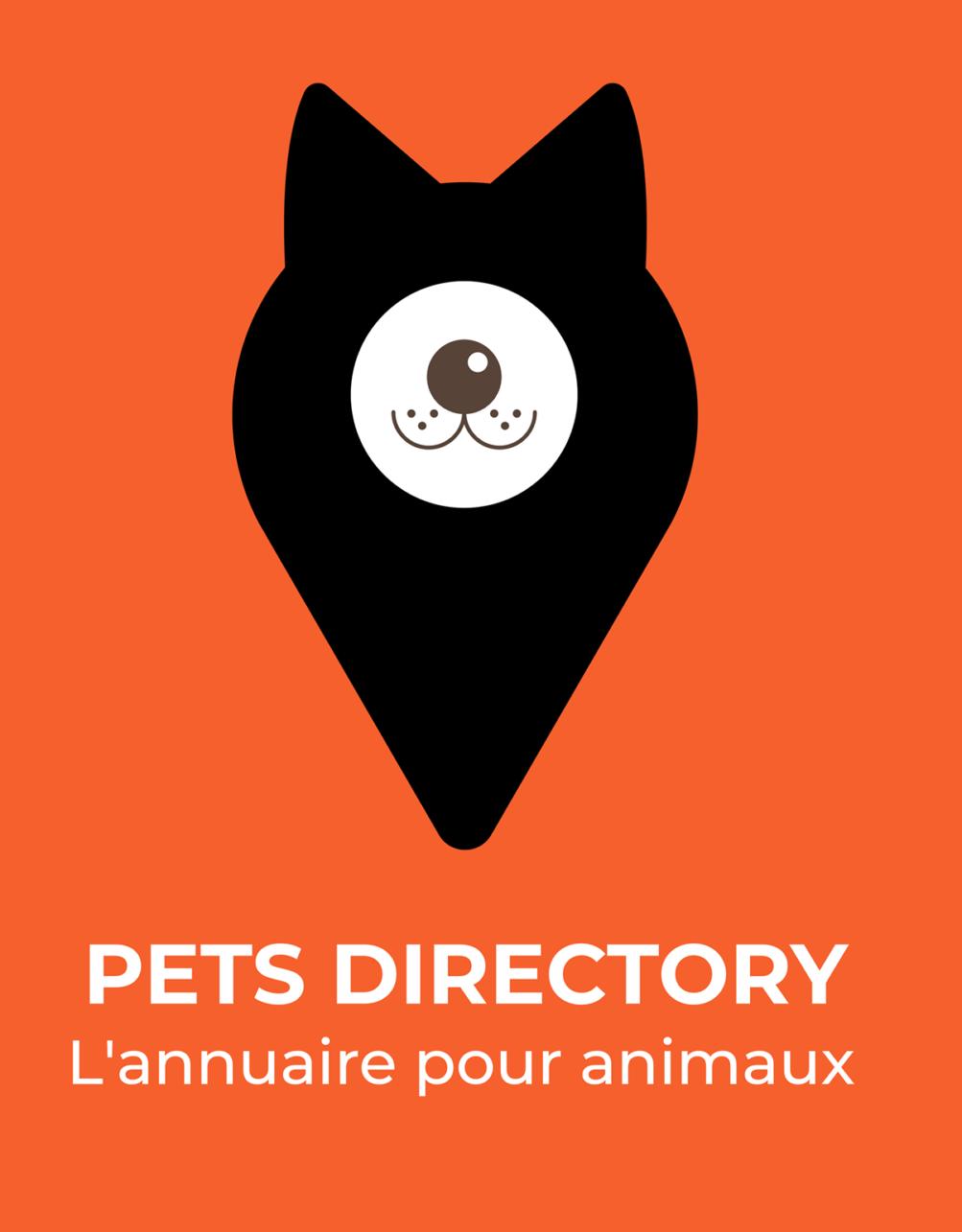 Pets-directory- Baume pour pattes