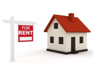 Landlords pat test kettering