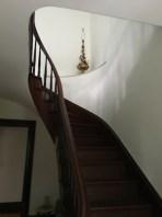 flint-stairway
