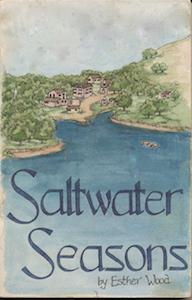 saltwater-seasons