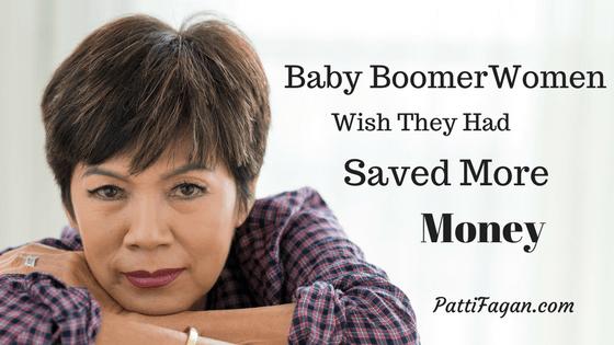 Women & Money Blog
