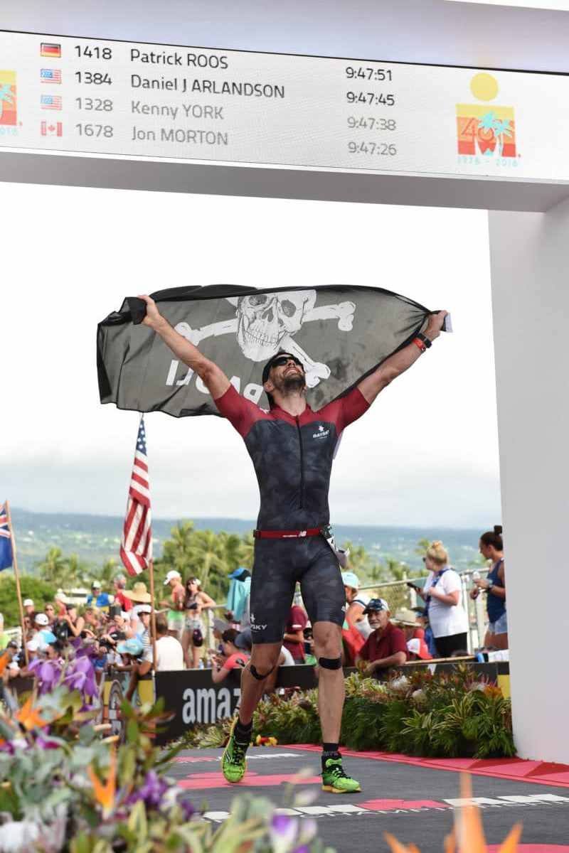ironman_hawaii_finish