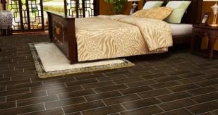 Florida-Tile-Berkshire-Maple-6-x-24-Wood-Grain-Porcelain-Tile