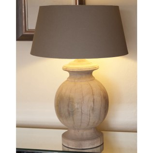 large-wood-table-lamp-living-rooms-tall-living-room-lamps-image-hd