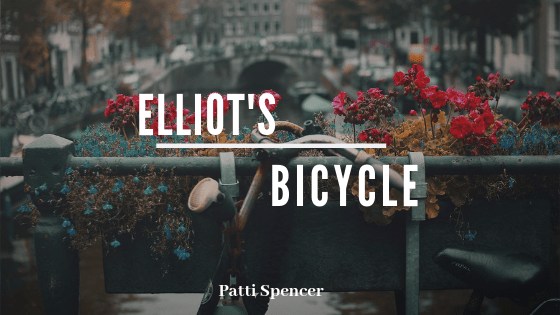 Elliots_Bicycle_Patti_Spencer blog header
