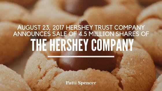 Hershey_Company_Patti_Spencer blog header