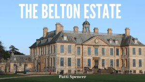 The_Belton_Estate_Patti_Spencer blog header