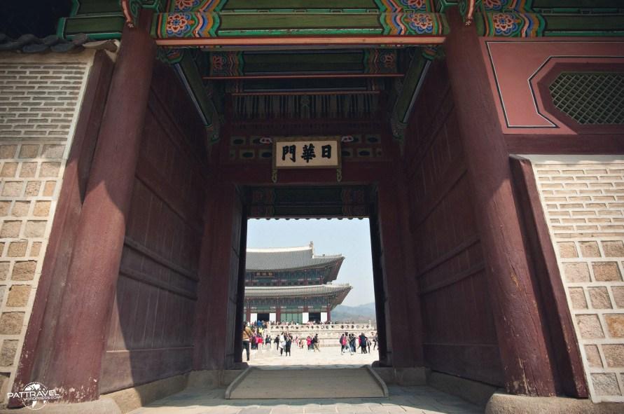 PatTravel_2015KOREA RAW001-5A