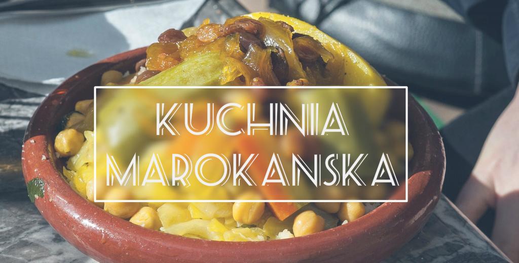 pattravel_kuchnia marokanska