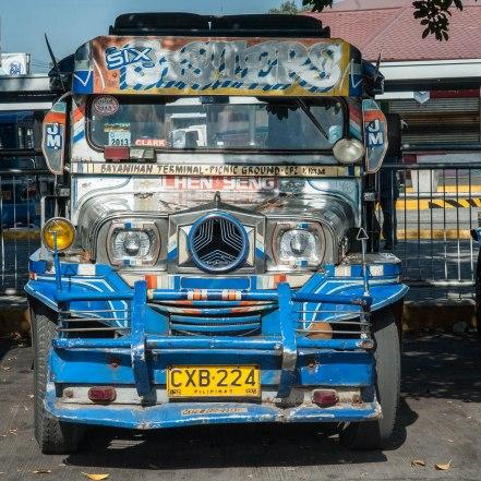 PatTravel_2015FILIPINY001-53