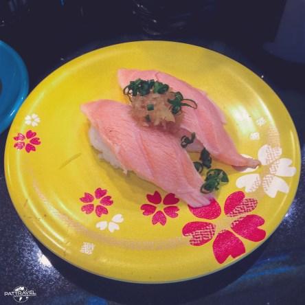 PatTravel_2015Japonia_sushibar001-6