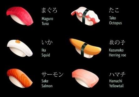sushi_zestaw1