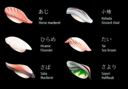 sushi_zestaw3