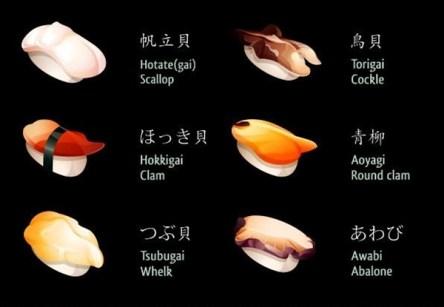 sushi_zestaw4