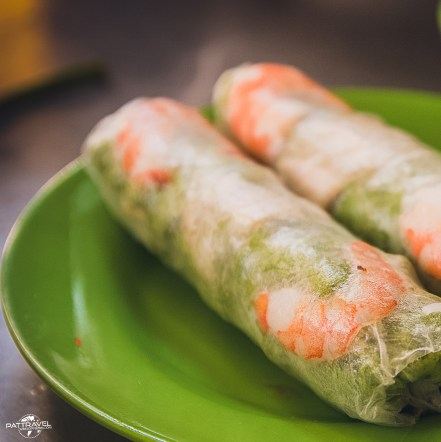 PatTravel_2014Wietnam Food001-5