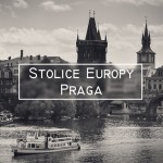 Praga – praktycznie o hotelach i restauracjach