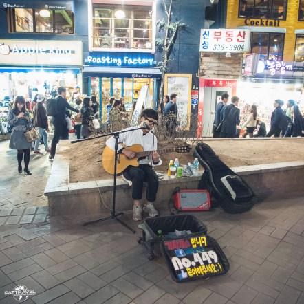 pattravel_2015korea-raw001-61