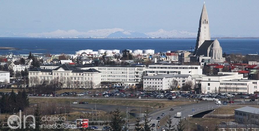 reykjavik_12