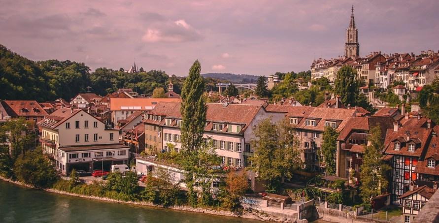 Szwajcaria (165)