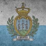 San Marino – gwiazdka Righi la Taverna