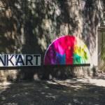 Bunk'Art – lekarstwo na nerwicę dyktatora