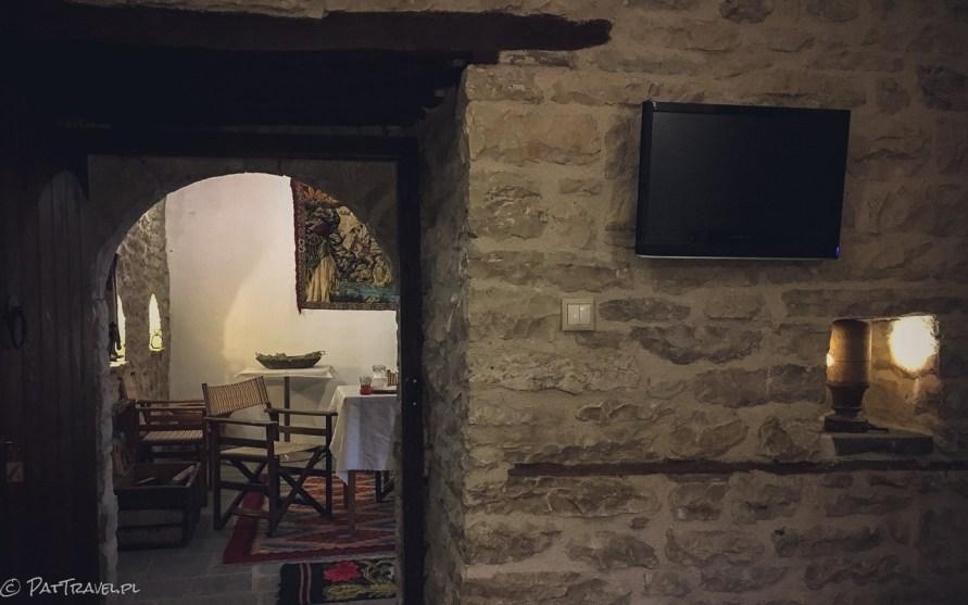 PatTravel_! A HOTELE Albania 3