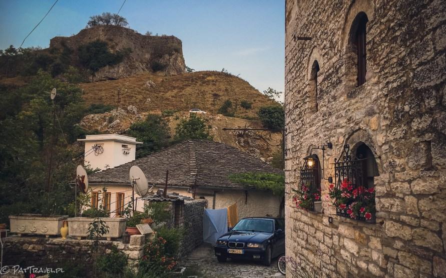 PatTravel_! HOTELE Albania 001-29