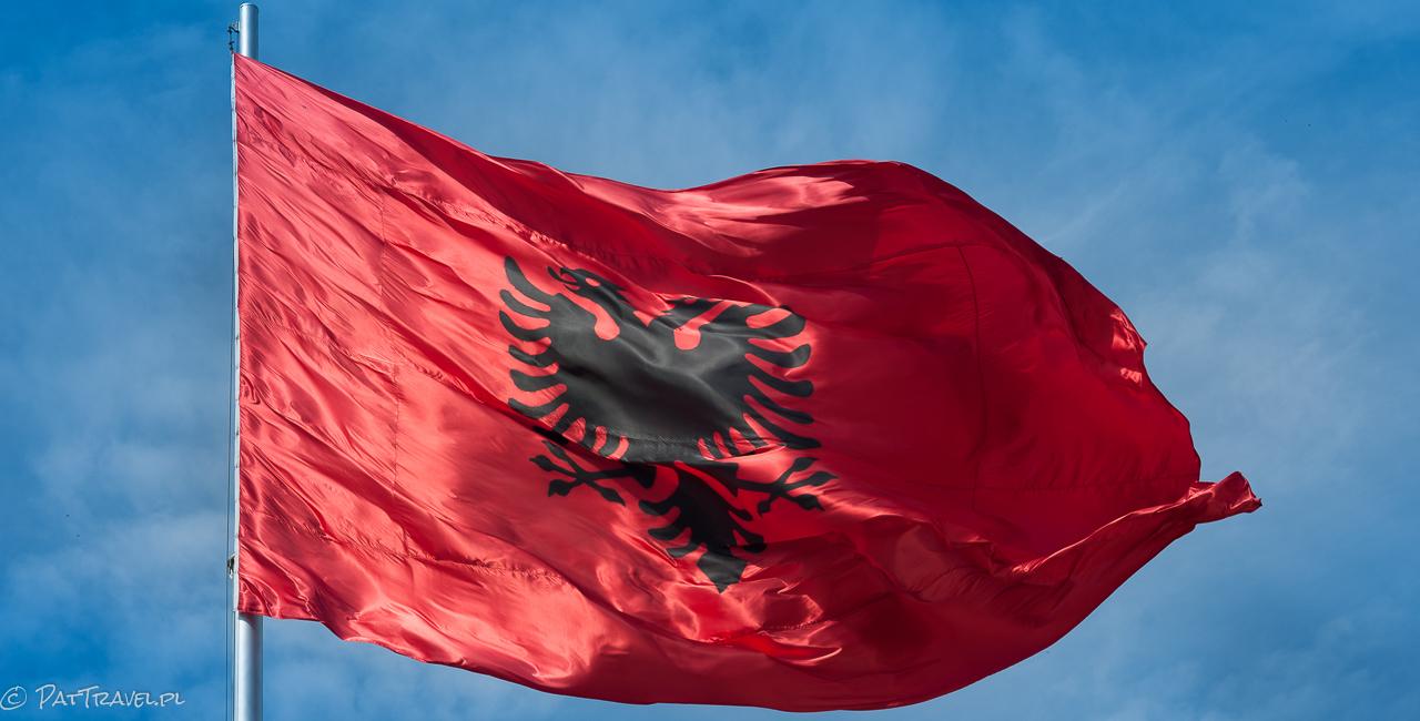 PatTravel_Tirana 001-29