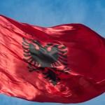 Albania – tańsze znaczy lepsze
