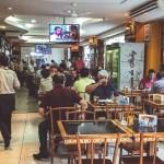 10 dań, których warto spróbować w Brazylii