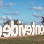 Montevideo – europejska stolica Urugwaju