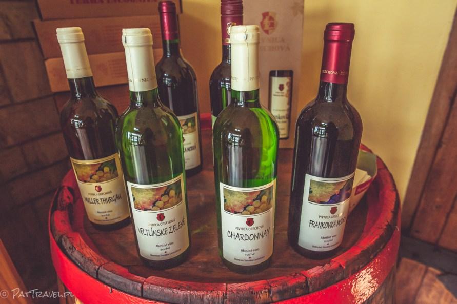 pattravel_2017_slowacja-kosice-wina