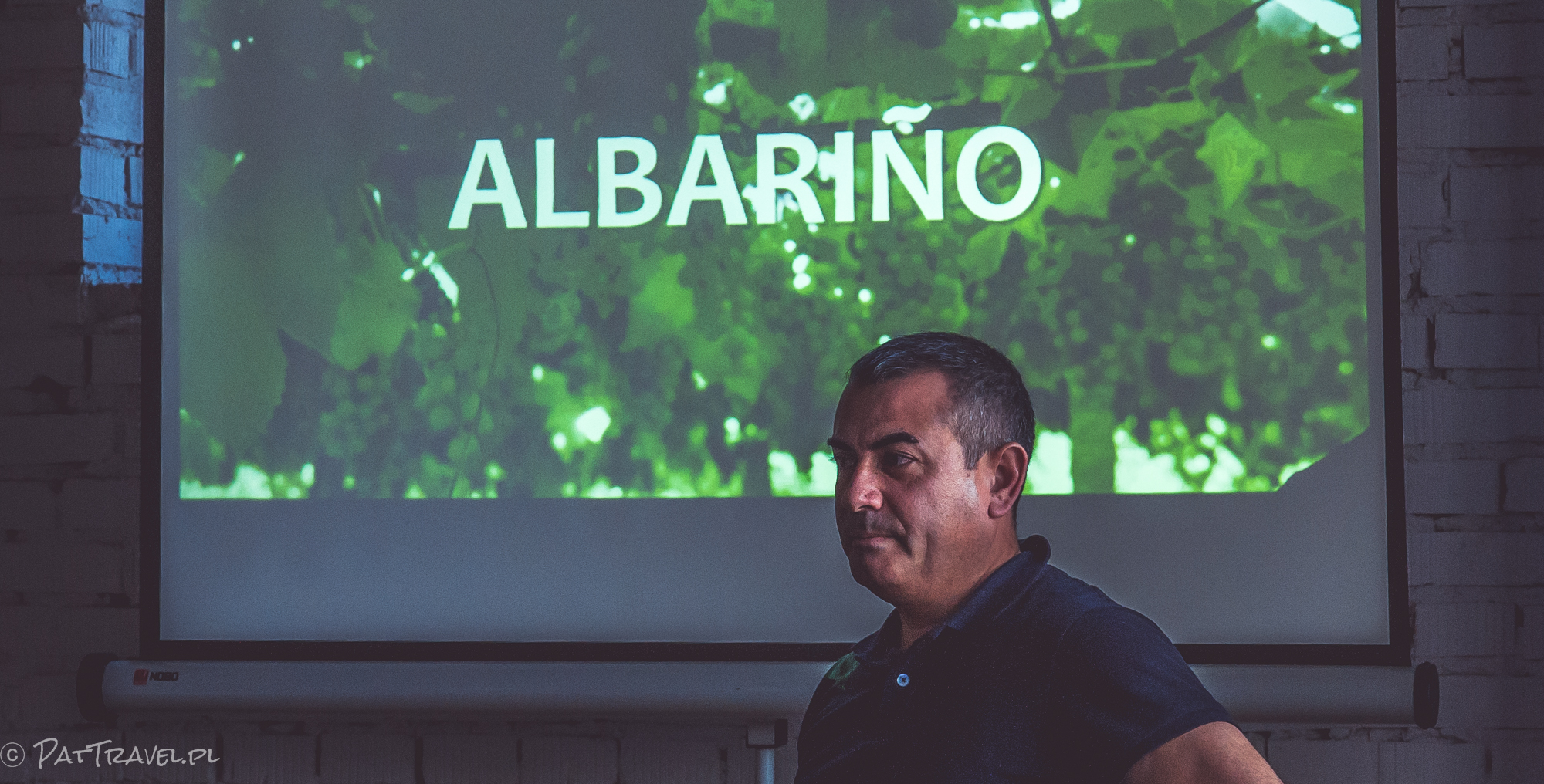 pattravel_2017_albarino-degustacja-0