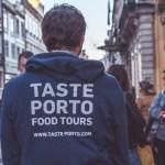 Smaki Porto – Vintage Food Tour