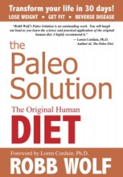PALEO-FRONT-COVER-ONLY-208x300