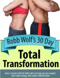 total_transformation_cover