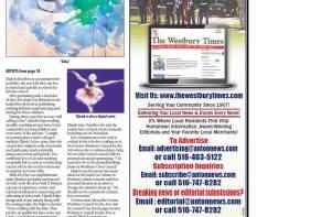Westbury Times pg 2