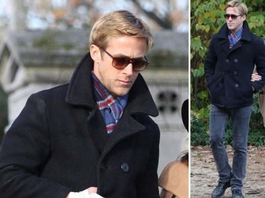 Get-the-look-of-Ryan-Gosling