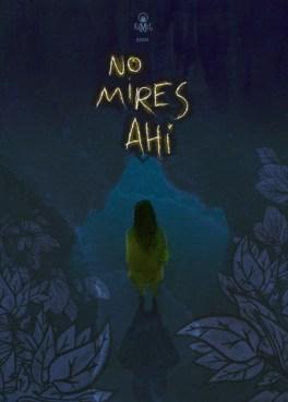 no_mires_ahc2b0_cartel_1