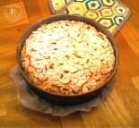 Torta parigina